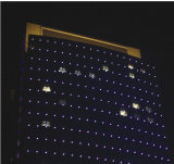 LEIDENE Module, LEIDENE PUNT Lichte slm-50c