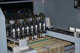 8 맨 위 자동적인 인라인 Mounter 기계