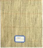Capelli che scrivono tra riga e riga per il vestito/rivestimento/uniforme/Textudo/9420 tessuti