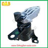 Подвеска двигателя автозапчастей запасной части резины автомобиля для Mazda2/Fiesta