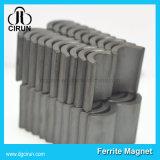 Магнит феррита Y20/Y25/Y28/Y30/Y30bh/Y35 для Stepper мотора