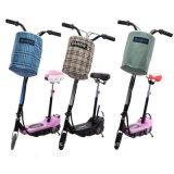 Motorino elettrico di mobilità per l'adulto