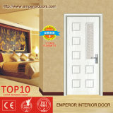 2014 neu und Top Selling Wooden Door
