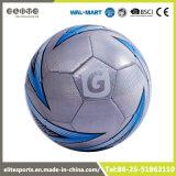 De hete Bal Van uitstekende kwaliteit van het Voetbal van EVA van de Verkoop