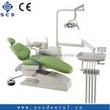 Neues Items LED Sensor Lamp Light Dental Unit mit Cer