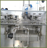 Packing automatico Machine per Food