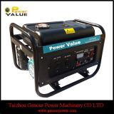 3000PSI Pressure Washer (ZH3000)