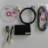 Eléctrico para la herramienta de Diagnosit de la motocicleta del explorador de Kawasaki para Kawasaki