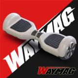 Autoped van het Saldo van Waymag de Mini Elektrische