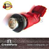 Brandstofinjector 23250-97401/23209-97401 van Denso voor Toyota (REA-97401)
