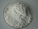 Natriumbentonit Nolatrexeddihydrochloride CAS Nr. 152946-68-4