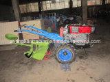 Tractor ambulante per il Ghana Isola Maurizio Madagascar Nigeria Markets