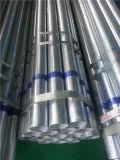 Come a sostituire i tubi galvanizzati