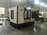 Máquina de trituração do CNC para o processamento do molde e do Workpiece (EV-1060M)
