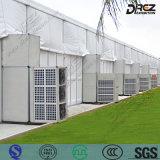 Condizionamento d'aria commerciale integrato un condizionatore d'aria da 25 tonnellate per la tenda