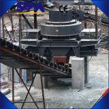 Sbm広く利用されたVsiの粉砕機機械採鉱機械