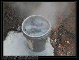 carboneto de cálcio dos produtos químicos de 50-80mm Desulfurizer