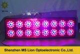 Полный спектр Аполлон 16 СИД растет светлым для медицинской пеньки