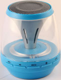 Диктор Bluetooth 2015 новых продуктов ручной специальный портативный миниый