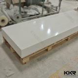 Strato di superficie solido acrilico di Kingkonree 6mm Corian (M1610265)