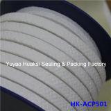 Lieferungs-Industrie, die in hohem Grade beständige Ramiefaser-Faser-umsponnene Verpackung trägt