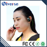 De mobiele Toebehoren van de Telefoon Draadloze Hoofdtelefoon Bluetooth StereodieHoofdtelefoon in China wordt gemaakt