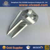 La billette en aluminium partie les pièces personnalisées par pièces de moteur de pièces de moteur