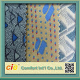 Jacquard Auto Fabric per Car Seat Cover