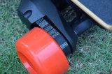 أربعة عجلات [900و2] [سلف-بلنسنغ] لوح التزلج كهربائيّة مع جهاز تحكّم عن بعد