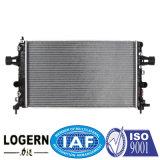 Dpi: Un radiatore delle 13058 automobili per Opel Astra1.8L4'08- a