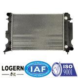 Radiatore di alluminio di mercato degli accessori per Saab 94 - 900series 2.0V at/4283495