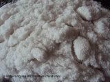 Weißes kristallenes Stahlammonium-Sulfat des grad-N20.5%