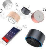 Heißer MiniBluetooth Lautsprecher des Weihnachtsgeschenk-LED