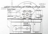 De Machines van de Dehydratie van het Metaal van Shpg/de Machines van de Dehydratie van het Metaal