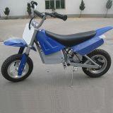 CE DX250 Aprobado Niños motocicleta eléctrica en Venta