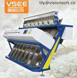 Reis-Korn-Farben-Sorter, Reis-farbenreiche Maschine von Vsee