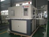 . 6 Cavities Automatische Blasmaschinen (JS6000) mit CE