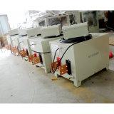 STP Serien-hohe Leistung regelte Gleichstrom-Versorgung 12V2000A
