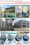 99.7% hoher Reinheitsgrad-aufbauendes Steroid-Puder Trenbolone Enanthate Tren Enanthate