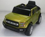 おもちゃ車電気12voltの2016人の子供の乗車