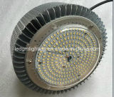 Meanwell Driver를 가진 Warranty 3 년 Samsung SMD 5630 LED High Bay 150W LED High Bay Light