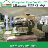 PVCカバーが付いている新しい屋外のイベントの会議のテント