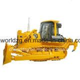 Entraîneur Bulldozer avec 165HP Diesel Engine (WD165)