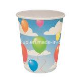 高品質24oz Popcorn Cup (YH-L197)