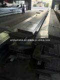 Correa galvanizada de la sección de Z para los edificios de la estructura de acero