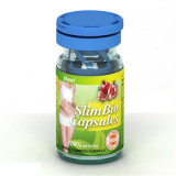 perda de peso da venda 2016hot que Slimming a cápsula, comprimidos da dieta