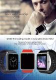 """1.54 """" montres automatiques intelligentes d'appareil-photo de Digitals Q7s Gv08 GM08 Gt08 Gu08 A1 Bluetooth de sport avec le téléphone de carte de 2g SIM"""