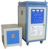 зазвуковая машина топления индукции частоты 60kw
