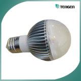 LEDのフィラメントの球根12WのDimmable LEDのフィラメントの球根