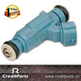35310-23630 KIA Kraftstoffeinspritzdüse für KIA Stolz (CFI-23630)